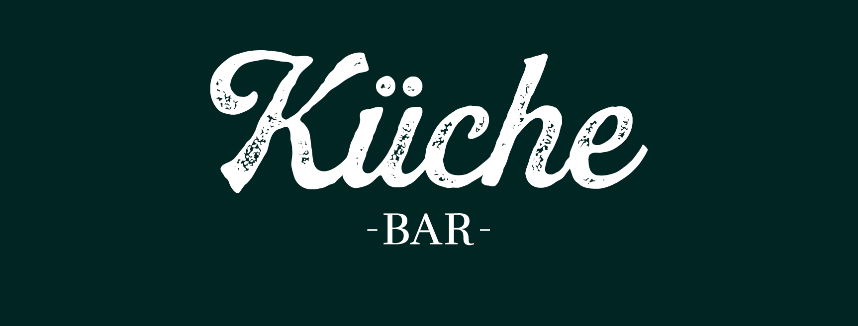 die-kueche-bar